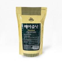헤이즐넛향 원두커피 1kg